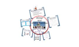 Copy of Order and Civil Liberties