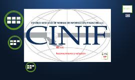 Copy of NIF A-6 Reconocimiento y valuación