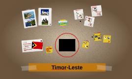 http://www.timorcrocodilovoador.com.br/documentos/hino-ofici