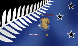 Copy of New Zealand
