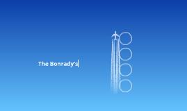 Bonrady