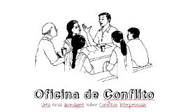 (articuladores) Apresentação da Ofc do Conflito