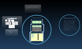 Copy of Prezentare proiect, cu un scurt tutorial