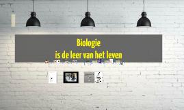 Brugklas Over biologie