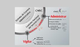 Presentación General_CNSC