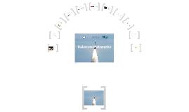 Copy of Raketentriebwerke
