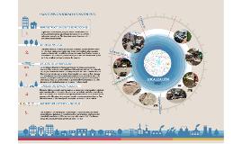 Analisis urbano 3
