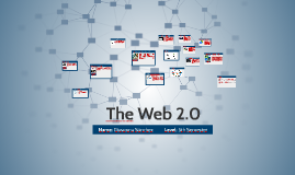 The Web 2.0
