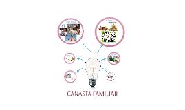 CANASTA FAMILIAR