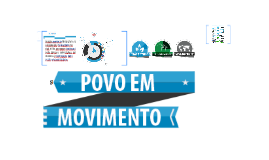 Copy of PEv  - Internacional iT