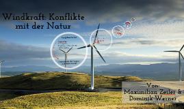 Copy of Copy of Windkraft
