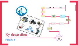 Copy of Kỹ thuật điện