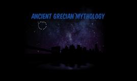 Ancient Grece