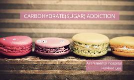 Copy of Food Addiction