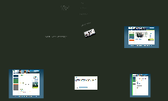 MCIS Web Redesign