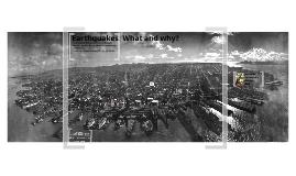 Copy of Earthquakes lesson 1