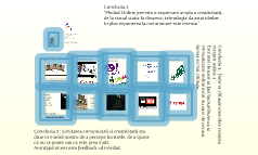 Creativitate in comunicare