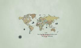 Das Großherzogtum Bade und die Tovar-Kolonie