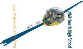 Yr 8 Sensor 4