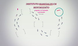 INSTITUTO MANIZALES EN MOVIMIENTO