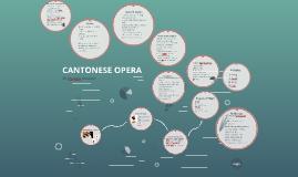 Musical Theatre: History by Allan Nazareno on Prezi
