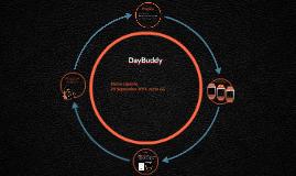 DayBuddy