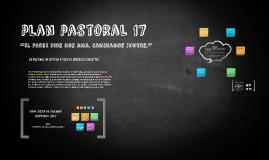 plan patoral 17