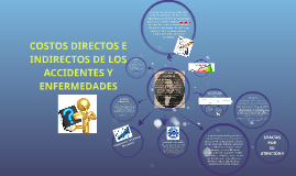 Copy of COSTOS DIRECTOS E INDIRECTOS DE LOS ACCIDENTES Y ENFERMEDADE