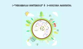 """""""Desarrollo Sostenible"""" y Responsabilidad Social - (omitobiocombustibles)"""