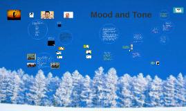 Mood and Tone - 7