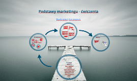 2016 Podstawy marketingu - ćwiczenia 1