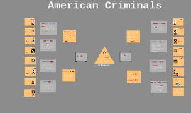 Am Law & Justice