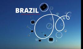Brazil Global HRM