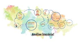 Análise Literária: Extraordinário