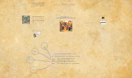 Copy of La musica nel Medioevo: sulle tracce di un mondo sonoro antico