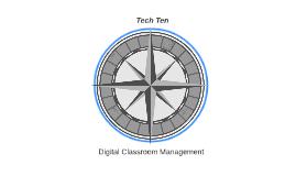 Tech Ten
