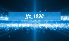 Jfz_1998