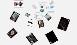 Copy of Nuevas tecnologías de la era digital