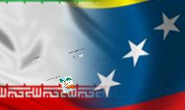 Política exterior de Irán