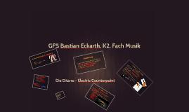 Copy of GFS Bastian Eckarth, K2