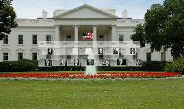 Presidenten van Amerika