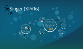 """Singer (XP#16) """"Famine, Affluence, and Morality."""" Updated."""
