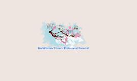 Bachillerato Técnico Profesional Forestal
