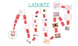 Copy of LADURÉE