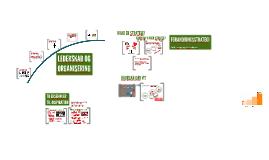 DLF Konferencer: Strategi og forandring