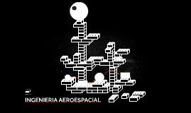INGENIERIA AEROESPACIAL