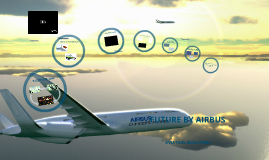 AVIATION BY AIRBUS