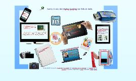 Copy of Copy of Copy of MÍDIA E EDUCAÇÃO
