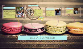 Copy of DOFA  FAMILIAR