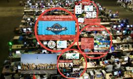 Hackathon in a box (ELTE - EIT ICT Labs BAPG)